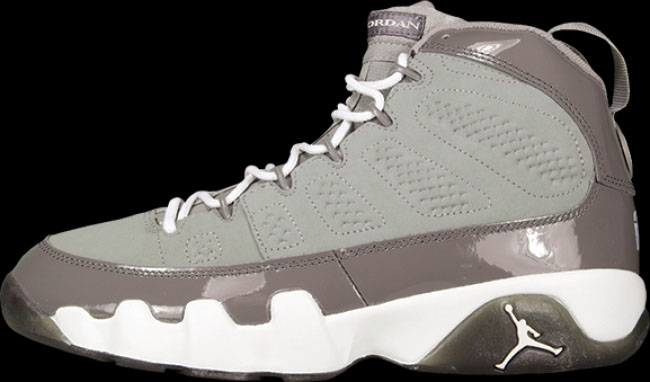 best-non-og-air-jordan-colorways-air-jordan-ix-9-cool-grey