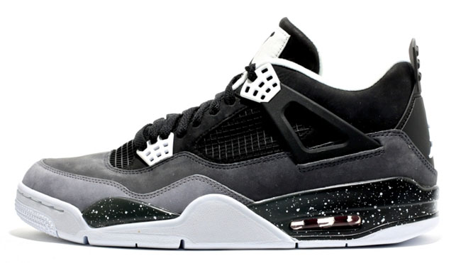 best-non-og-air-jordan-colorways-air-jordan-iv-4-fear-pack