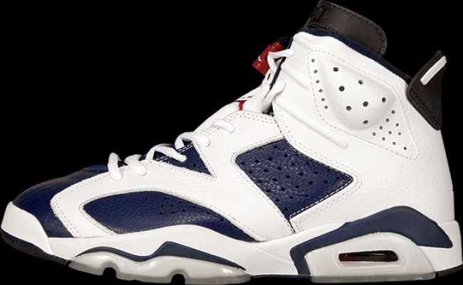 best-non-og-air-jordan-colorways-air-jordan-vi-6-olympic