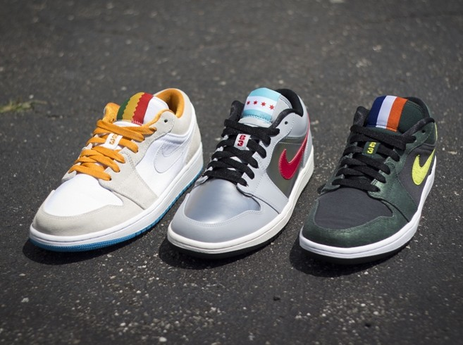 air-jordan-1-low-city-pack-1