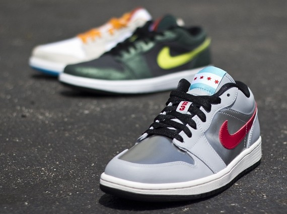 air-jordan-1-low-city-pack-3