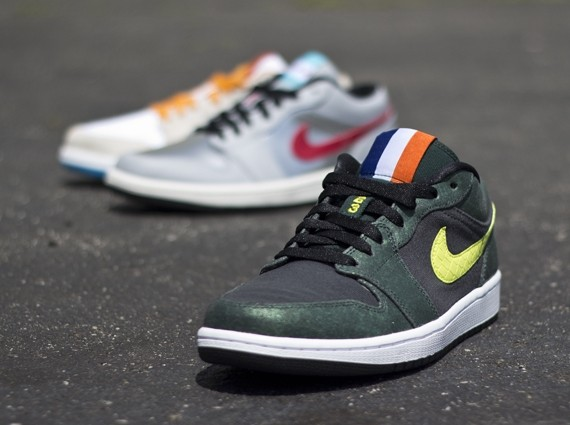 air-jordan-1-low-city-pack-4