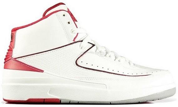 air-jordan-ii-white-varsity-red-black-neutral-grey-release-date