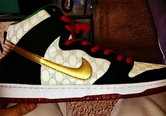 black-sheep-nike-sb-dunk-high-gucci-0