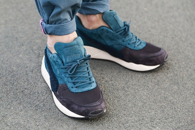 bwgh-for-puma-2014-summer-footwear-collection-3