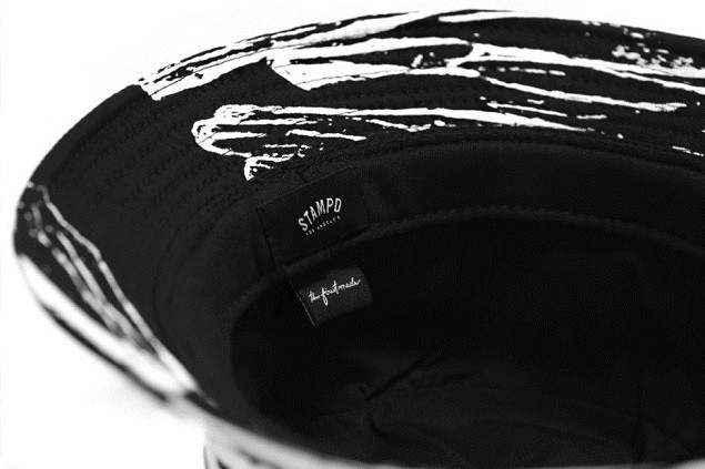 stampd-6-spring-summer-glass-printed-bucket-hats-6