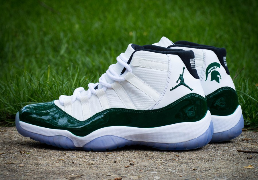 air-jordan-11-big-ten-customs-by-dillon-dejesus-8
