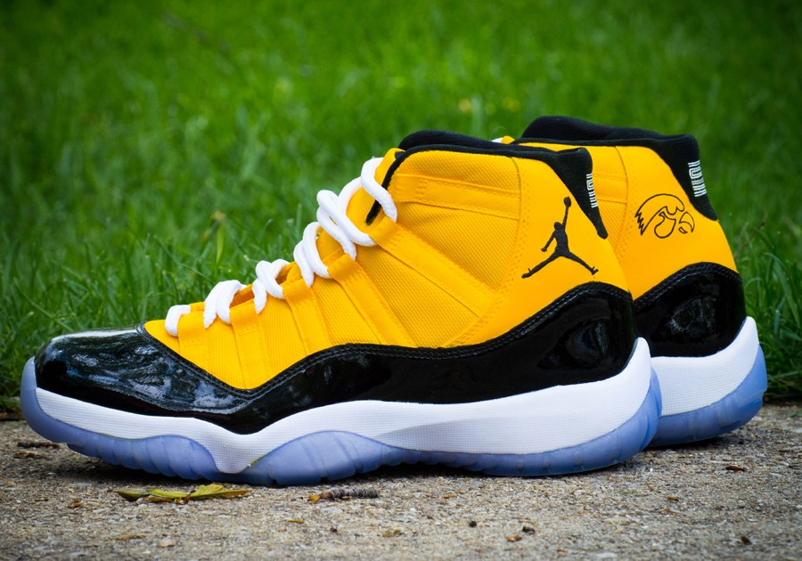 air-jordan-11-big-ten-customs-by-dillon-dejesus-11