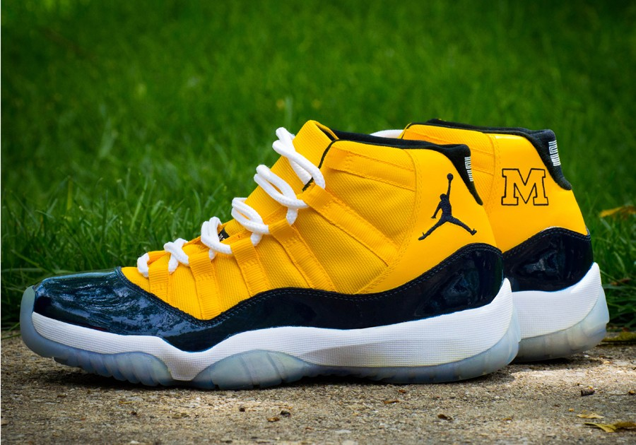 air-jordan-11-big-ten-customs-by-dillon-dejesus-10
