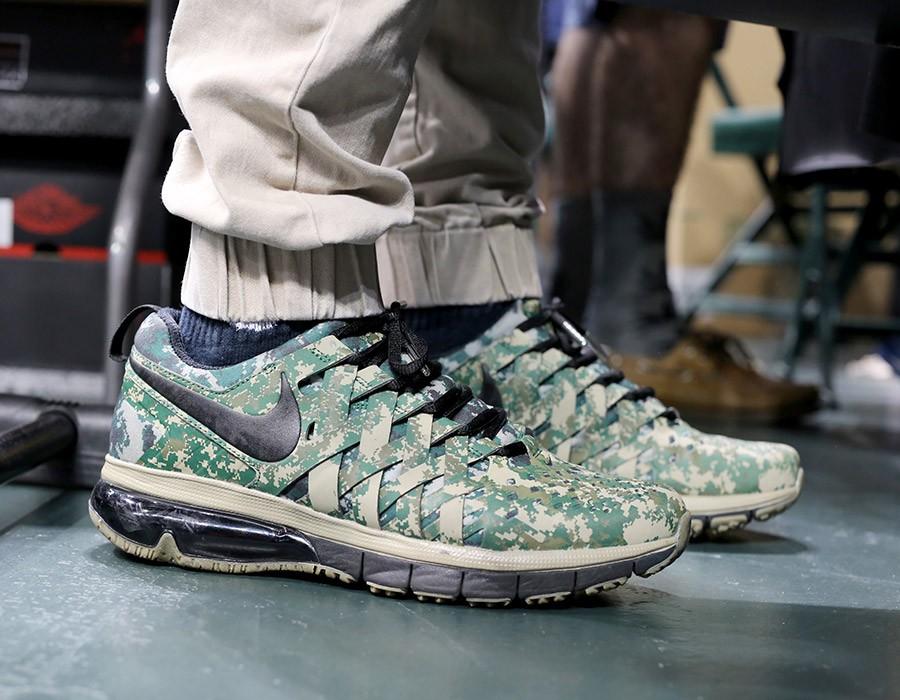 sneaker-con-miami-on-feet-may-2014-recap-003