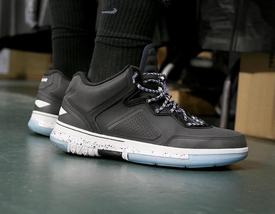 sneaker-con-miami-on-feet-may-2014-recap-097
