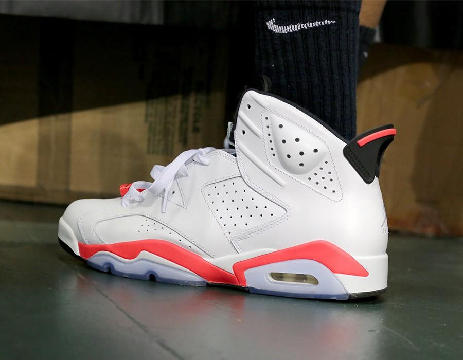 sneaker-con-miami-on-feet-may-2014-recap-085