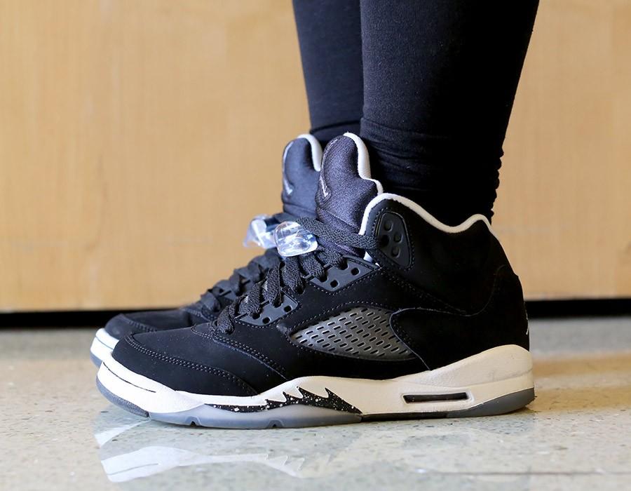 sneaker-con-miami-on-feet-may-2014-recap-072
