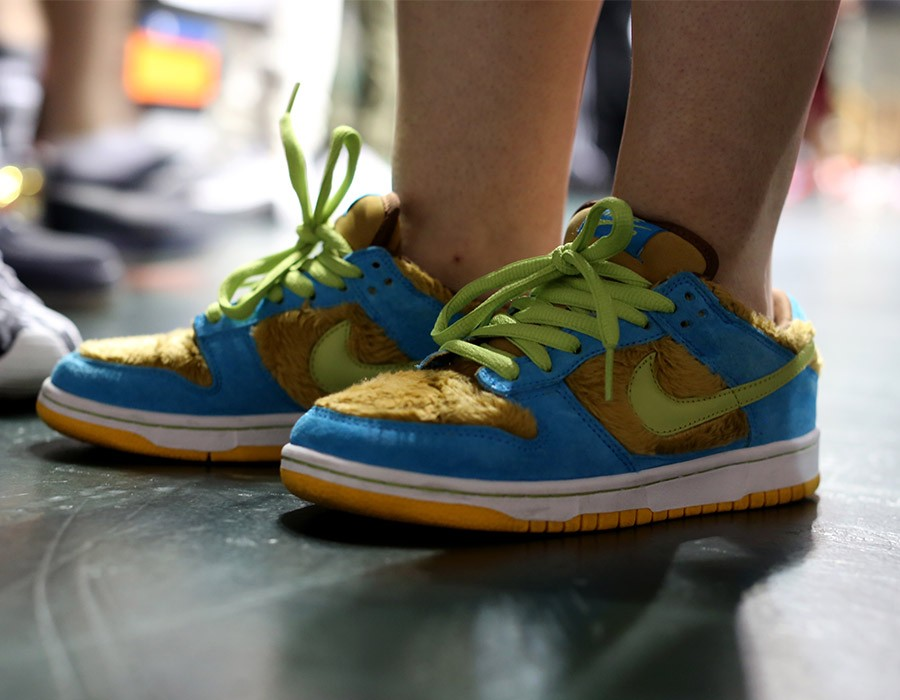 sneaker-con-miami-on-feet-may-2014-recap-062