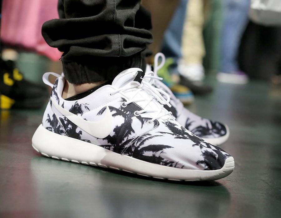 sneaker-con-miami-on-feet-may-2014-recap-066