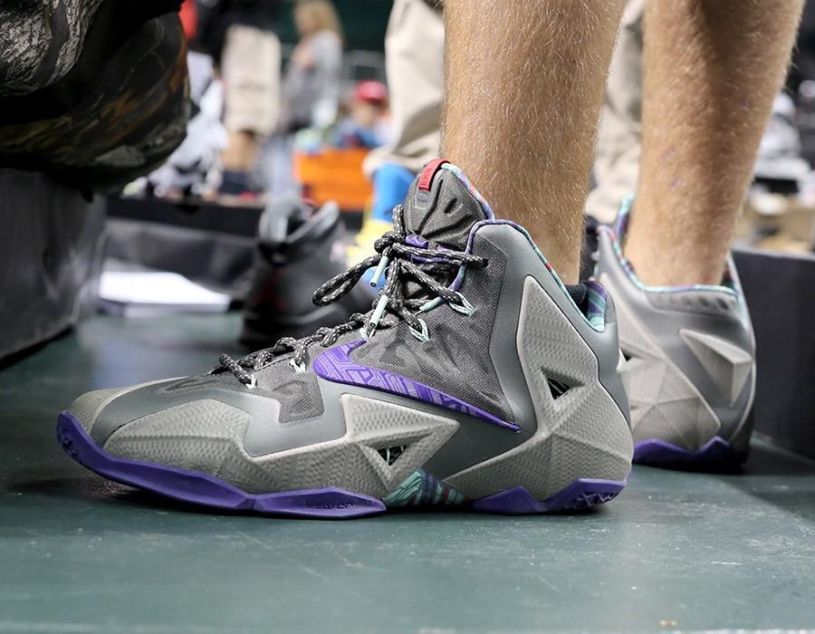 sneaker-con-miami-on-feet-may-2014-recap-051