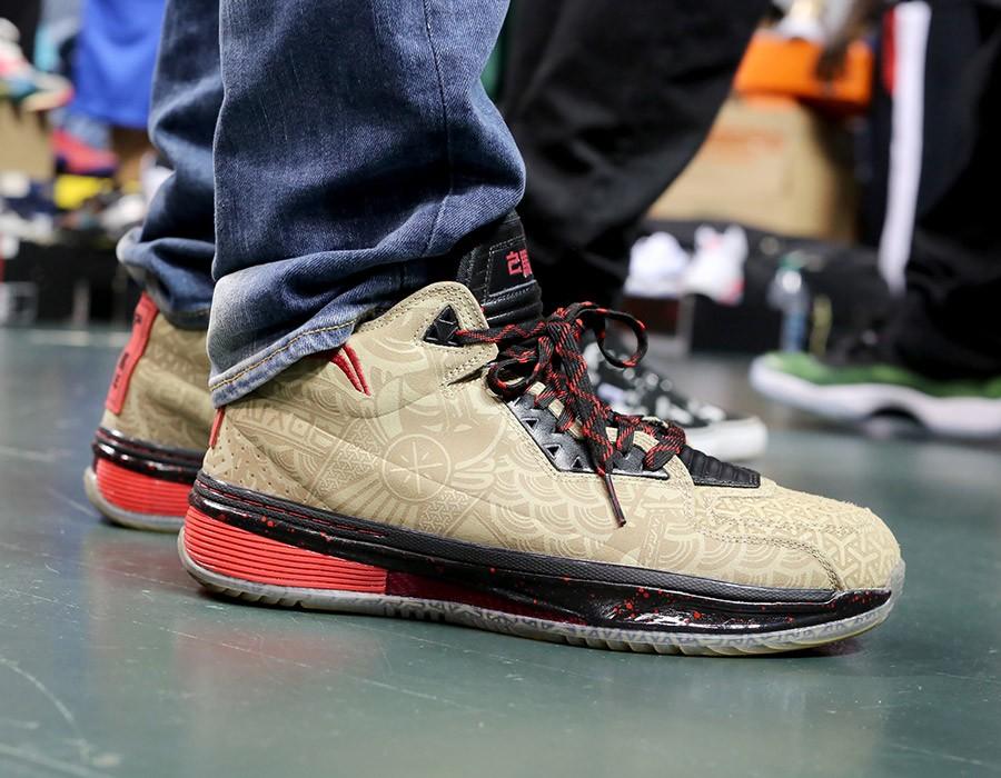 sneaker-con-miami-on-feet-may-2014-recap-057