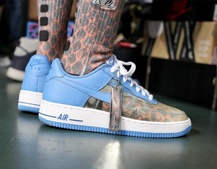 sneaker-con-miami-on-feet-may-2014-recap-058