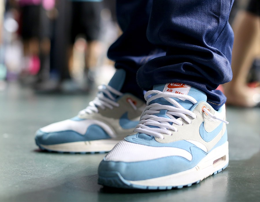 sneaker-con-miami-on-feet-may-2014-recap-070