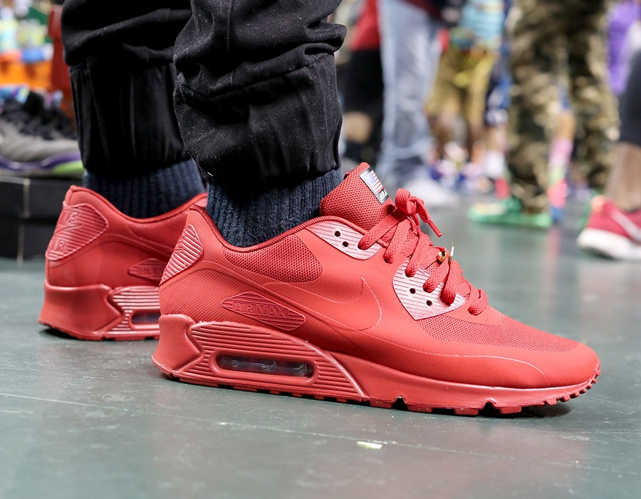 sneaker-con-miami-on-feet-may-2014-recap-043