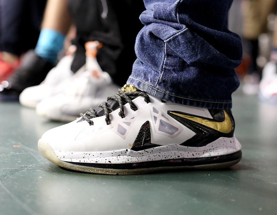 sneaker-con-miami-on-feet-may-2014-recap-044