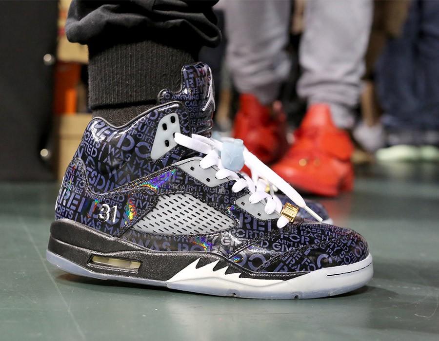 sneaker-con-miami-on-feet-may-2014-recap-033