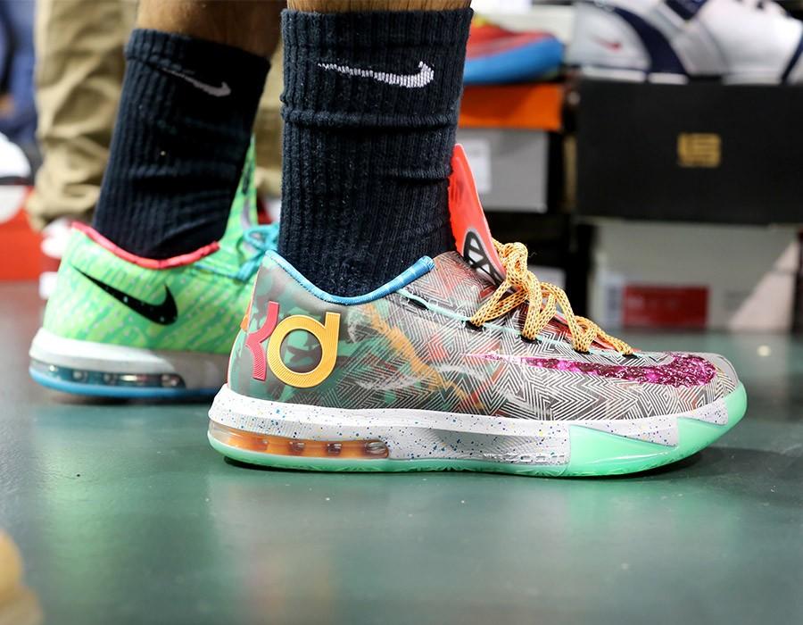 sneaker-con-miami-on-feet-may-2014-recap-038