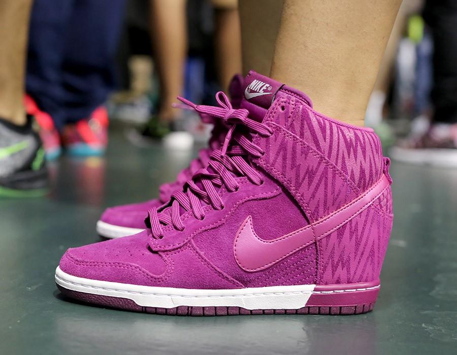 sneaker-con-miami-on-feet-may-2014-recap-021