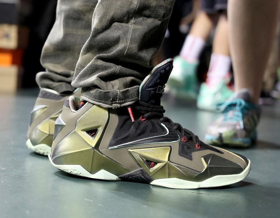 sneaker-con-miami-on-feet-may-2014-recap-023