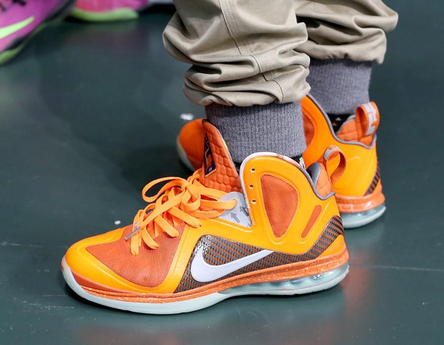 sneaker-con-miami-on-feet-may-2014-recap-025