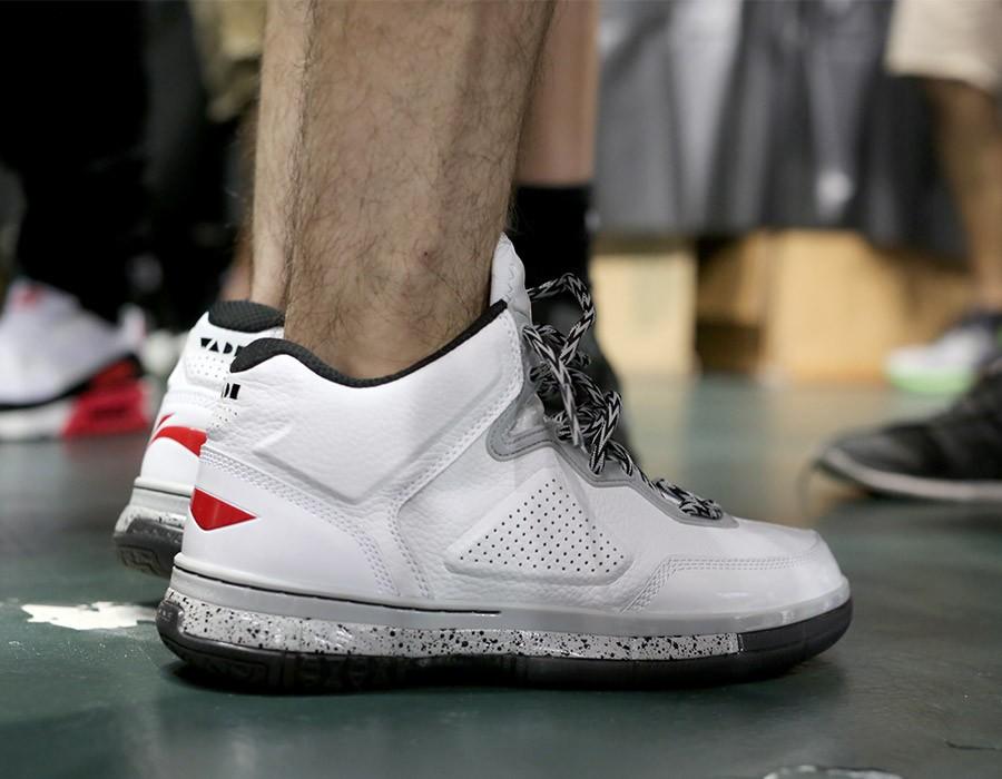 sneaker-con-miami-on-feet-may-2014-recap-030