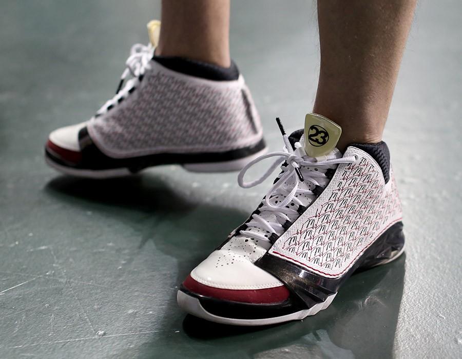 sneaker-con-miami-on-feet-may-2014-recap-013
