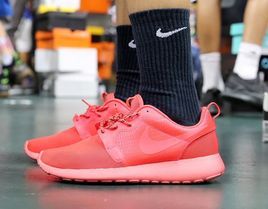 sneaker-con-miami-on-feet-may-2014-recap-008