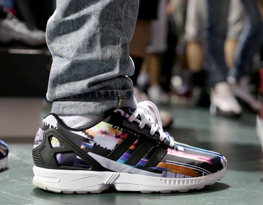 sneaker-con-miami-on-feet-may-2014-recap-094