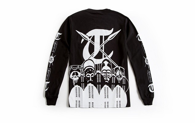 a-closer-look-at-the-treated-crew-saint-alfred-stussy-2014-treated-tribe-collection-2