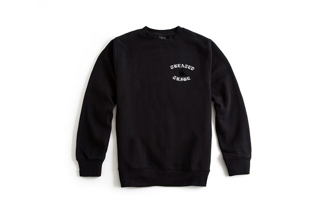 a-closer-look-at-the-treated-crew-saint-alfred-stussy-2014-treated-tribe-collection-3