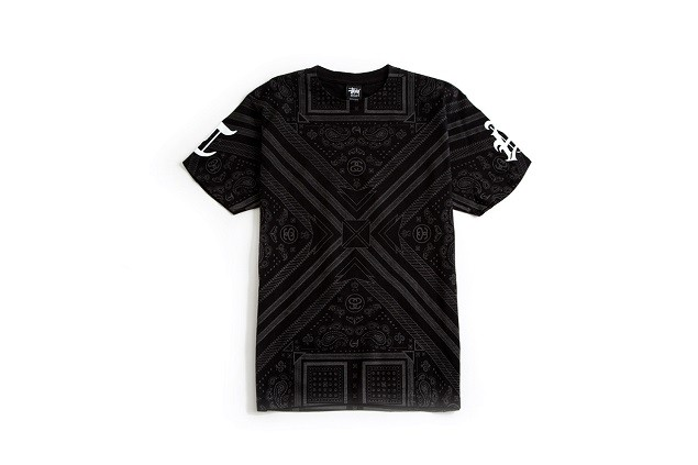 a-closer-look-at-the-treated-crew-saint-alfred-stussy-2014-treated-tribe-collection-5