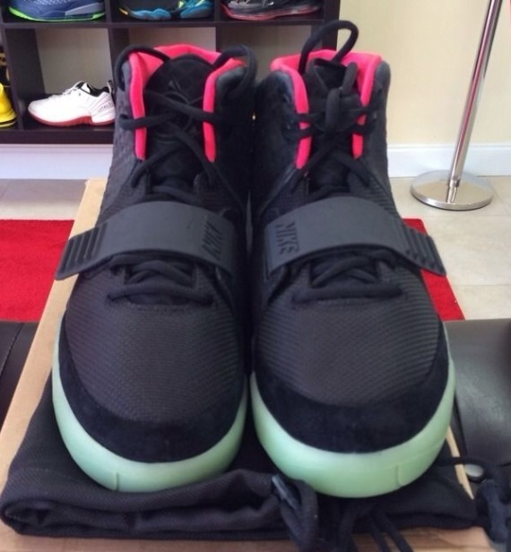 every-nike-air-yeezy-release-09-570x616