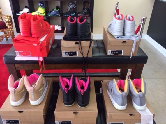 every-nike-air-yeezy-release-03-570x427