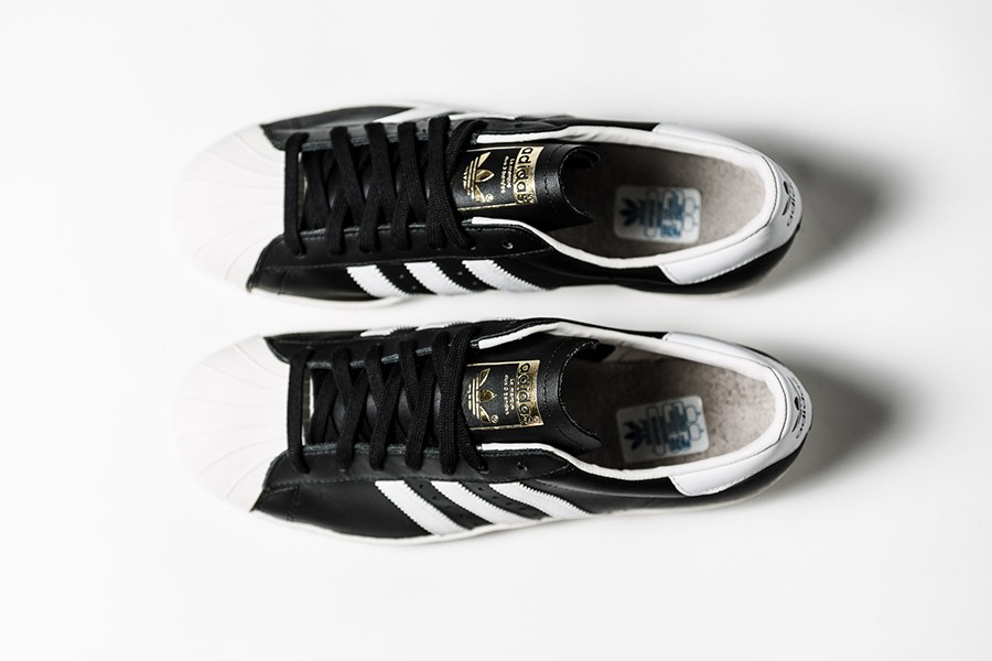 adidas-originals-superstar-80s-og-9