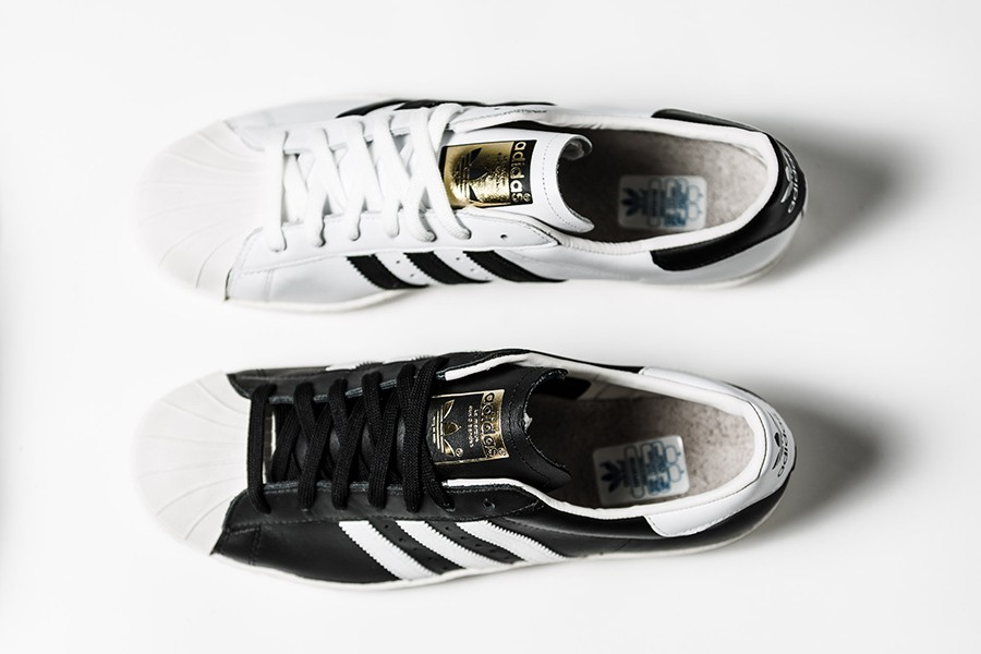 adidas-originals-superstar-80s-og-10