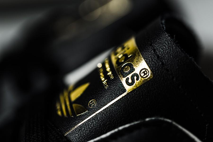 adidas-originals-superstar-80s-og-14