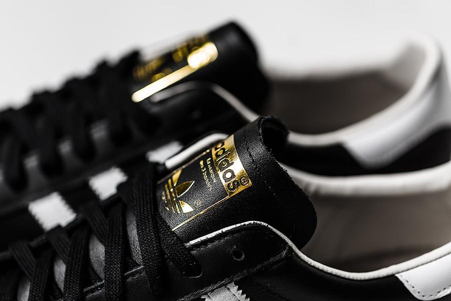 adidas-originals-superstar-80s-og-15