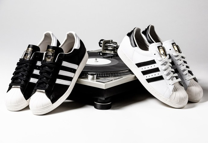 adidas-originals-superstar-80s-og-0