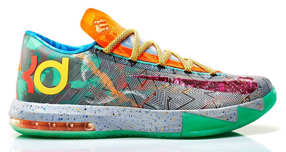 what-the-kd-6-2