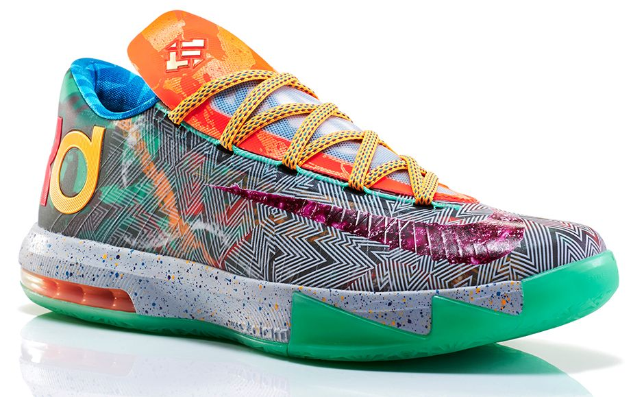 what-the-kd-6-3