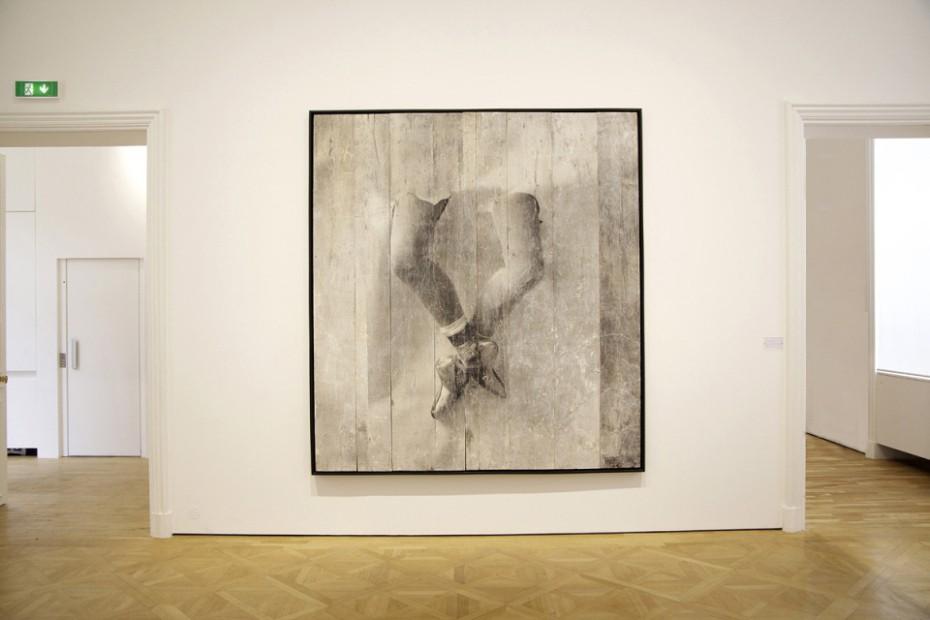 pharrell-williams-g-i-r-l-exhibition-galerie-perrotin-recap-11