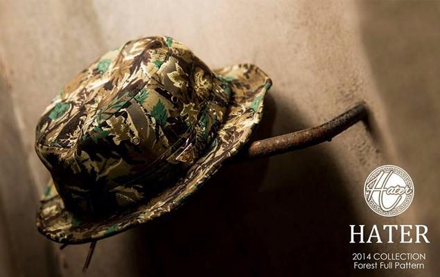 hater_bucket_hat_forrestcame_2