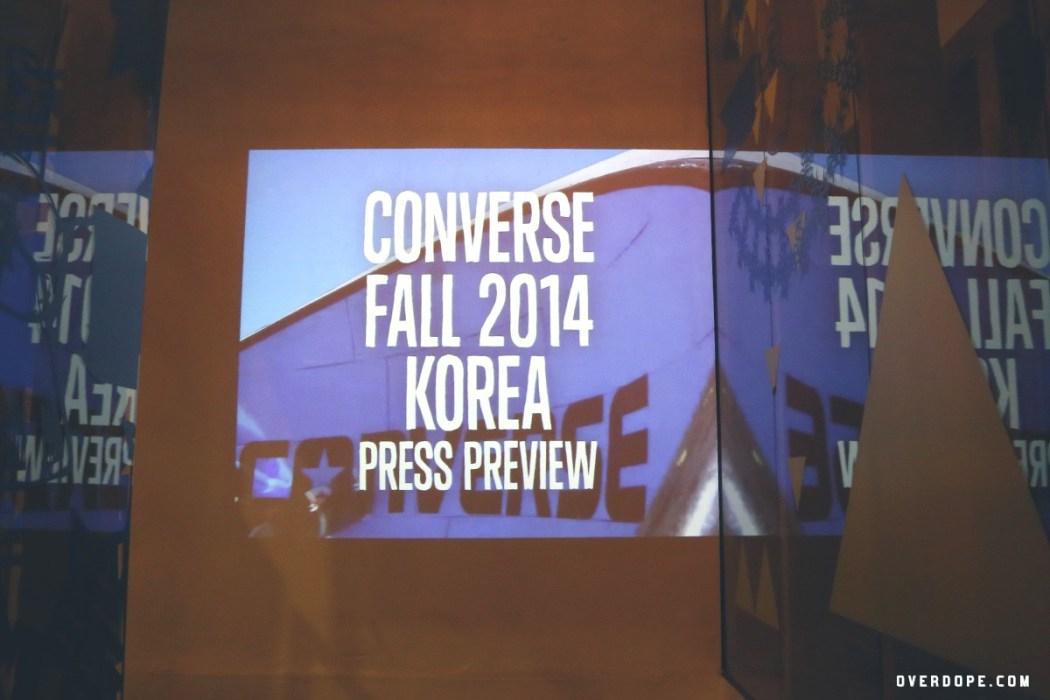 Converse_Korea_Press_Preview_2014-05-29_Breaker_P01
