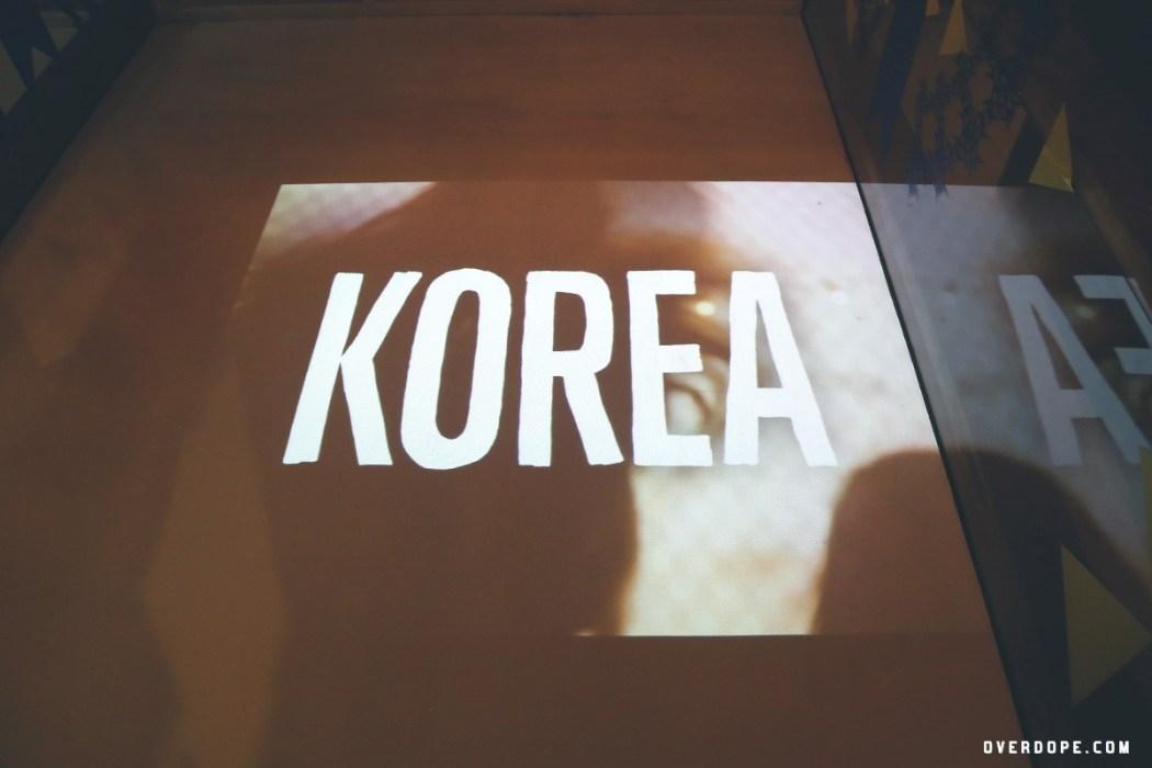 Converse_Korea_Press_Preview_2014-05-29_Breaker_P03